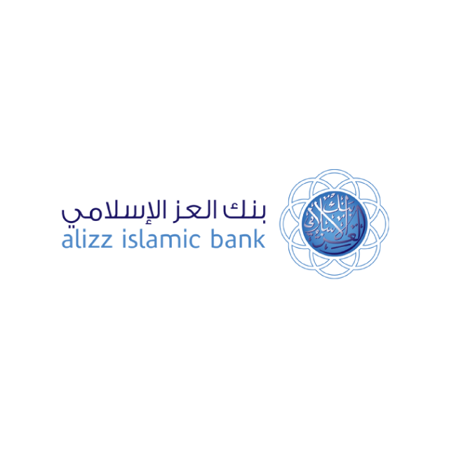 logo alizz islamic bank clients powerdmarc