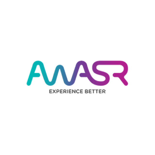 logo awasr clients powerdmarc