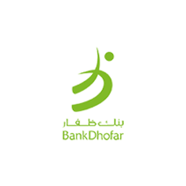 logo bank dhofar clients powerdmarc