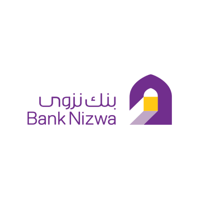logo bank nizwa clients powerdmarc