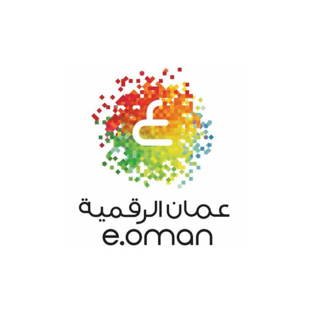 logo e oman clients powerdmarc