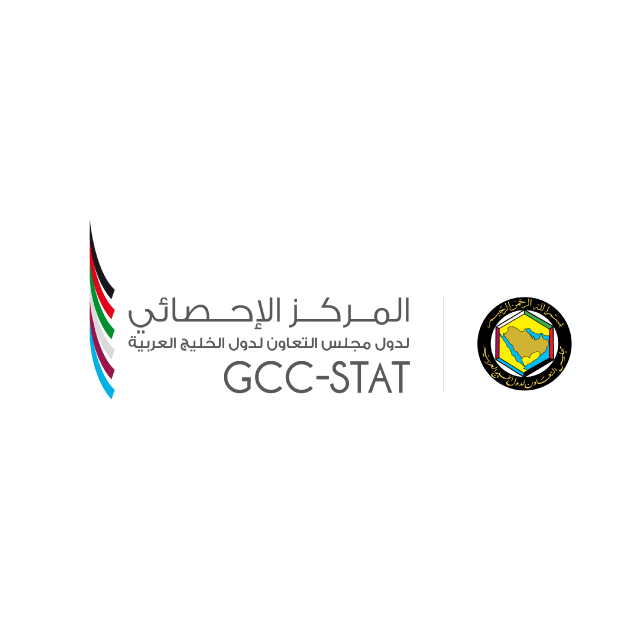 logo gcc stat clients powerdmarc