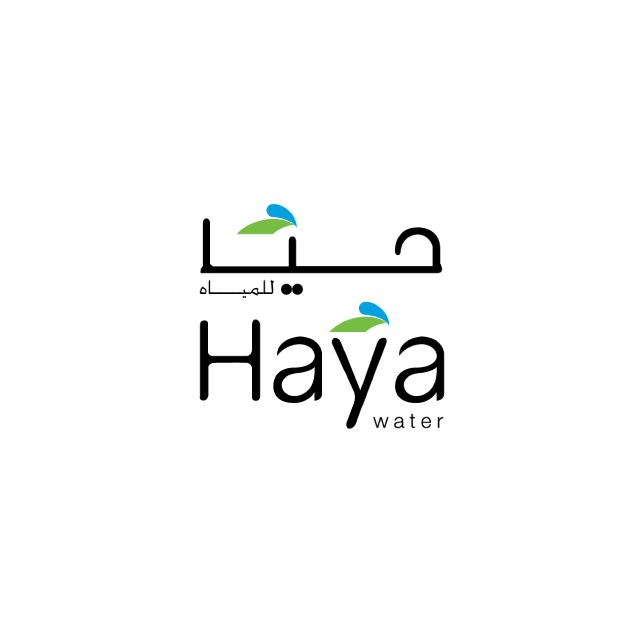 logo haya water clients powerdmarc