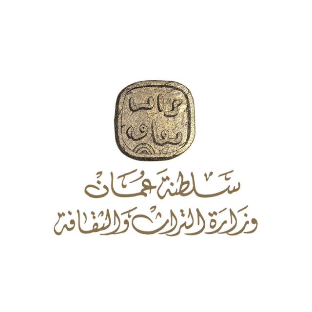 logo ministry of heritage and culture clients powerdmarc