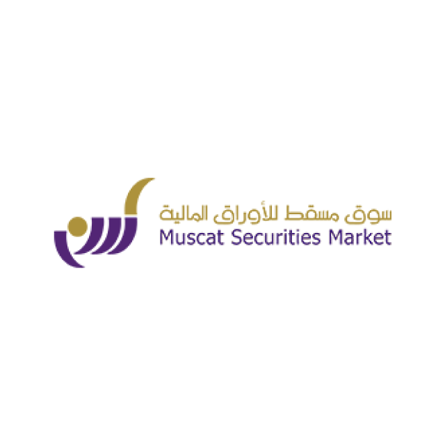logo muscat securities market clients powerdmarc