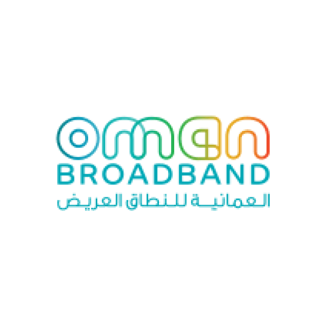 logo oman broadband clients powerdmarc