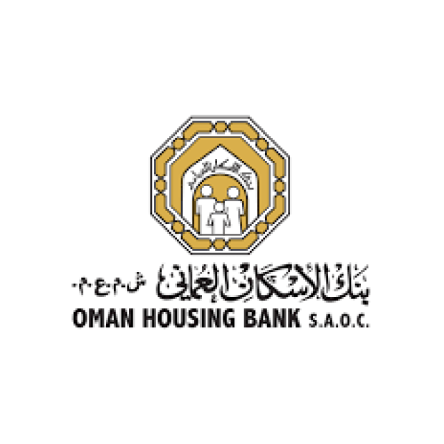 logo oman housing bank clients powerdmarc