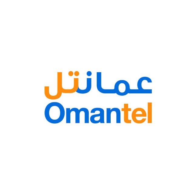 logo oman tel clients powerdmarc