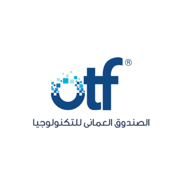 logo otf clients powerdmarc