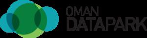 oman datapark logo