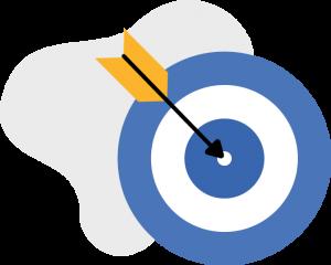 Ziel-Logo