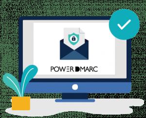 Power Dmarc