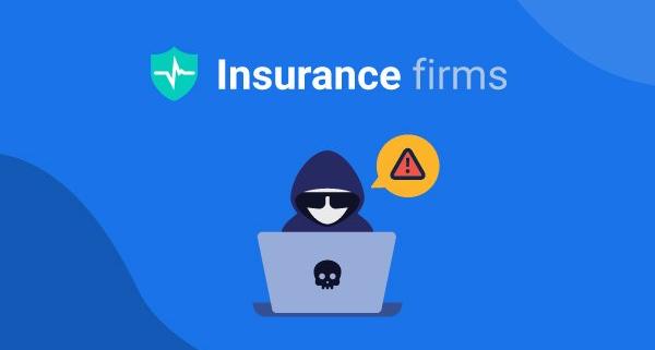Versicherungsunternehmen