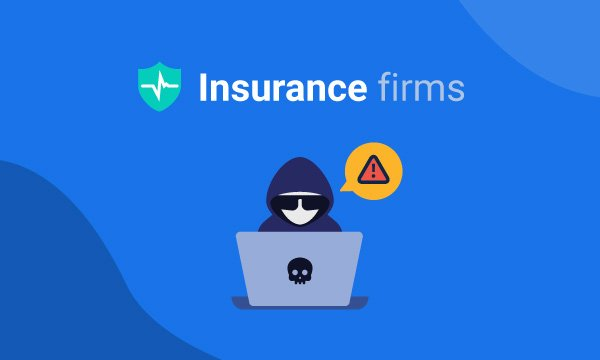 How Phishing Scams Are Using Office 365 to Target Insurance Firms