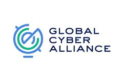 Global Syber Alliance PowerDMARC Partner