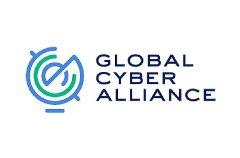 Socio de Global Syber Alliance PowerDMARC