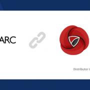 powerdmarc disti360