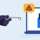 prevent emails from spoofing