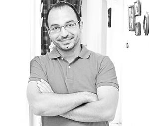 Abdullah Abu Hejleh