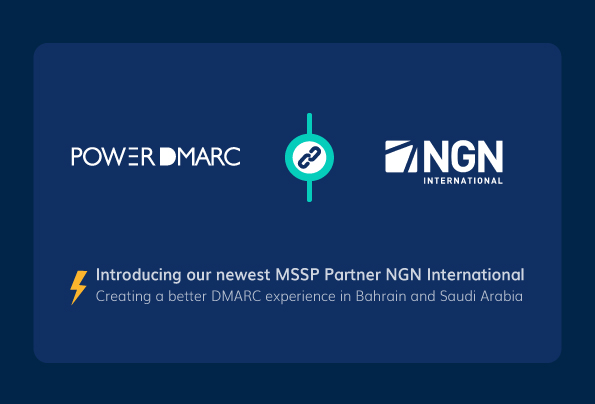 NGN Launches PowerDMARC for Email Protection