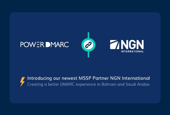 Услуги DMARC в Бахрейне