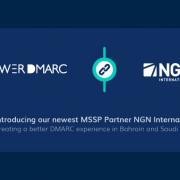 powerdmarc ngn partnership
