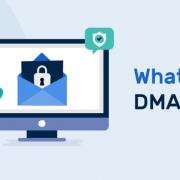 what is dmarc powerdmarc