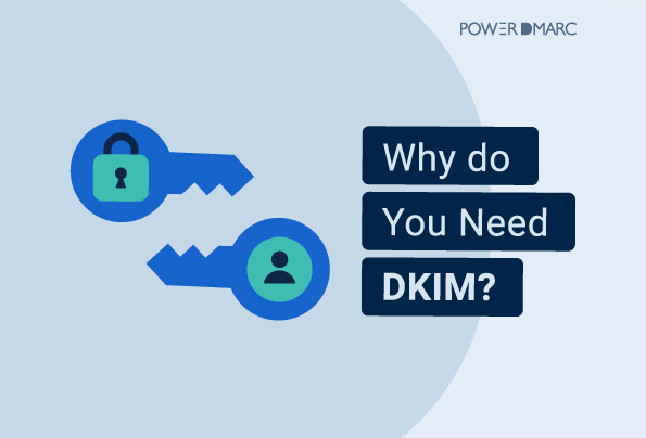What is DKIM and Why do You Need it?