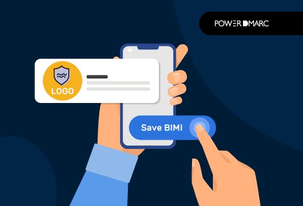 BIMI-implementatie