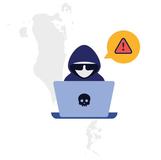 DMARC Compliance in New Zealand