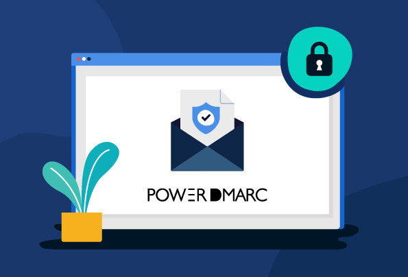 How to Select the Best DMARC Software Solution to Protect Your Business from Email Spoofing?