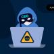 fraude por correo electrónico