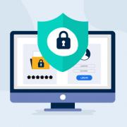 Bezpieczeństwo poczty elektronicznej DMARC