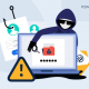 How to prevent email spoofing