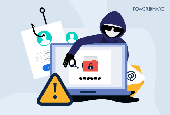 How to Effectively Prevent  Email Spoofing in 2021?