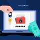 DMARC und Ransomware