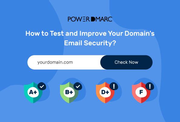 Hoe de e-mailbeveiliging van uw domein te testen en te verbeteren?