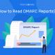 hoe dmarc-rapporten te lezen