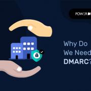 зачем нам нужен DMARC