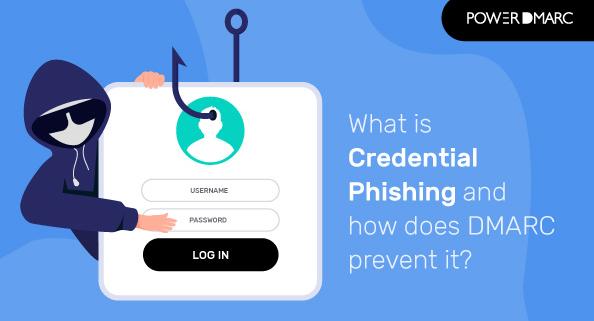 phishing af legitimationsoplysninger